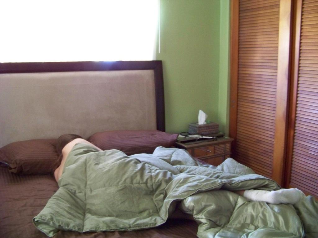 New Bedroom Furniture - Clarion Queen - Chirag Mehta : chir.ag